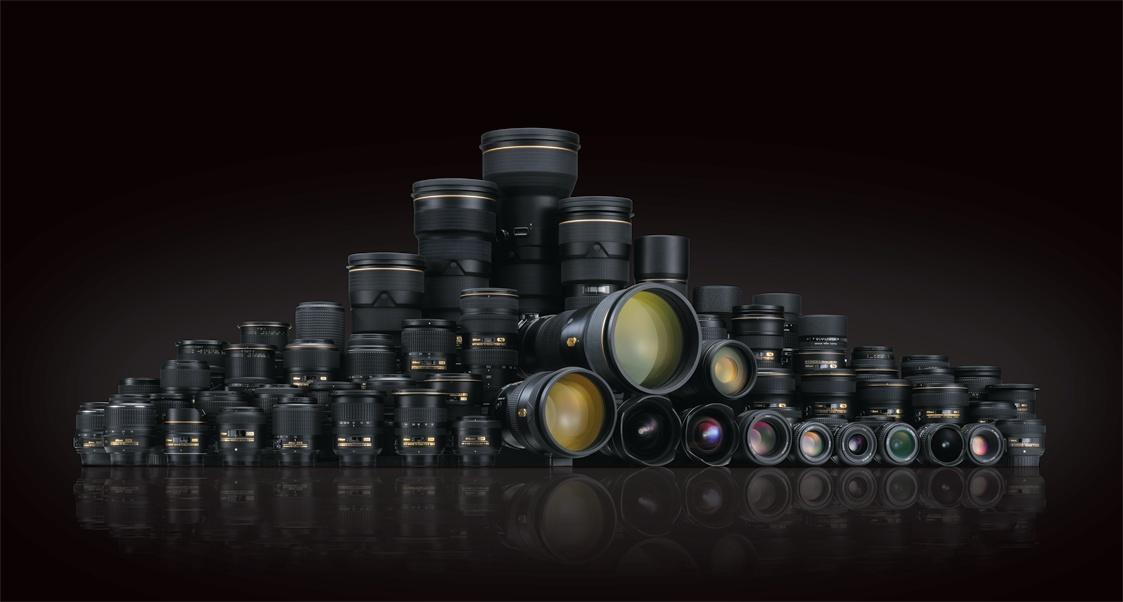 Sigma 120-300/2,8 vs Nikon 300/4 AF-S