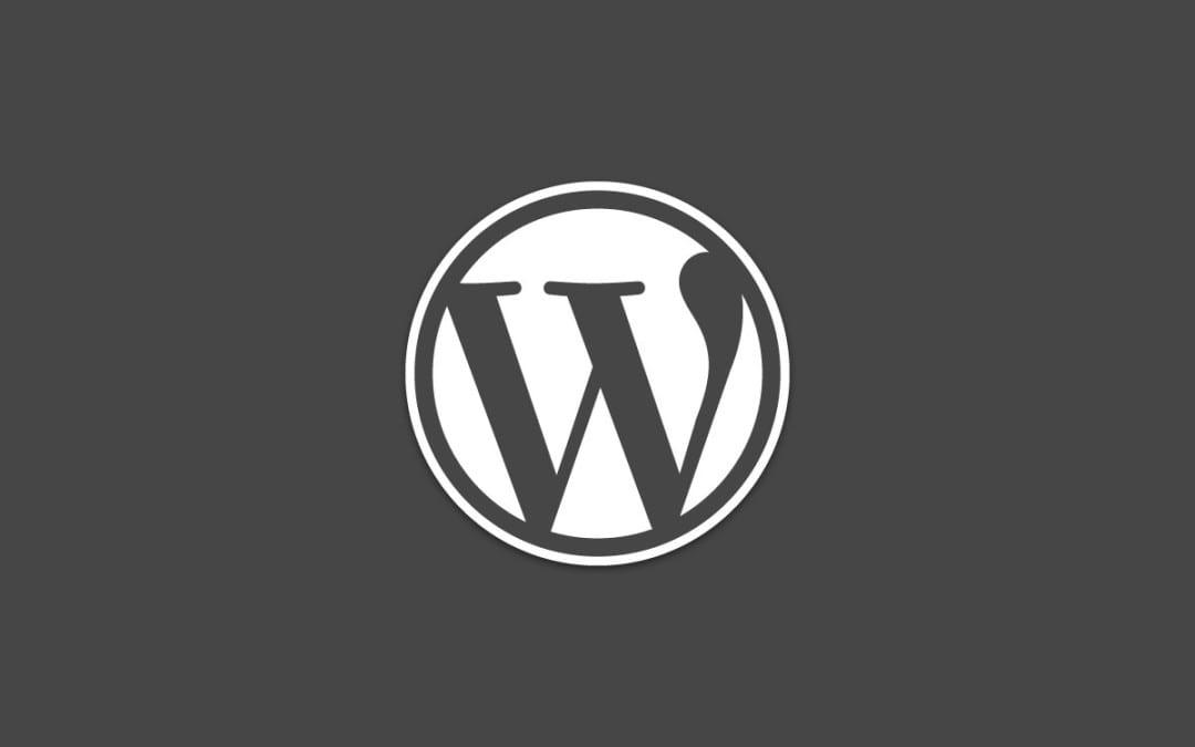 Vlastní webové stránky? Proč? Jak?
