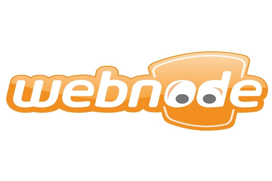 Webnode - program na tvorbu webu zdarma