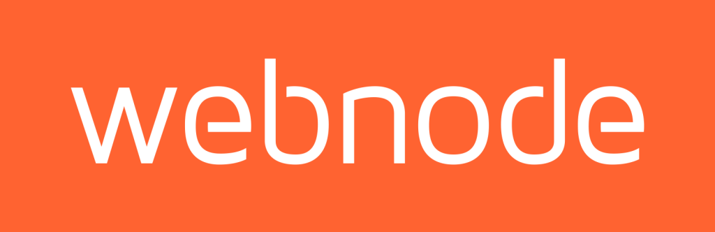 webnode-logo-frame-orange-inverse